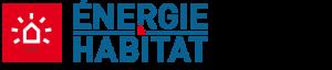 Energie&Habitat 2018